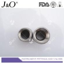 Douille de réduction en acier inoxydable de haute qualité avec 150lbs