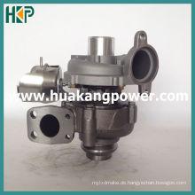 Gt1544V 753420-5004 9663199280 Turbo / Turbolader