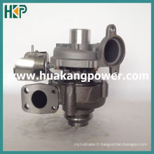 Gt1544V 753420-5004 9663199280 Turbo / Turbocompresseur