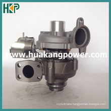 Gt1544V 753420-5004 9663199280 Turbo/ Turbocharger