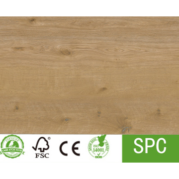 Wood Grain PVC Flooring Wholesale