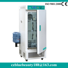 Laboratory constant temperature and humidity automatic testing incubator