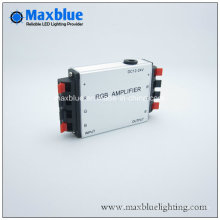 DC12V-24V RGB Amplifier Controller Signal Amplifier
