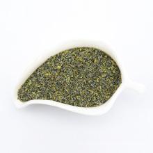 Ventilador de Chá Verde Orgânico-01