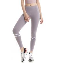 Custom Designed Yoga Gym Fitness Leggings for Women