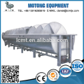 Selling high quality slaughterhouse chicken processing machine