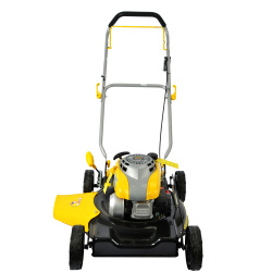 4 Stroke 141CC Gas Lawn Mover from VERTAK