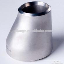 A234 / Q235 / 20 # Réducteur en acier au carbone ASTM