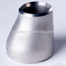 A234/Q235/ 20# ASTM carbon steel reducer