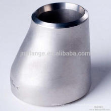 A234 / Q235 / 20 # ASTM редуктор из углеродистой стали