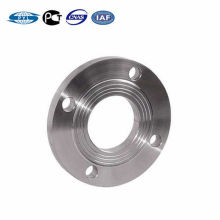 Pipeline fittings russia standard flanges in different type