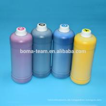 T2961-T2964 t29xl Pigment Tinte für Epson XP231 XP-231 Drucker Tinte Refill Kit