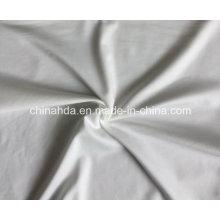 Tecido de malha de lycra de malha de estiramento estirável para roupa interior (HD2406049)