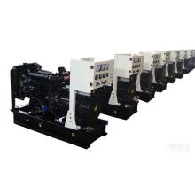 10Kw Yangdong Generator Diesel