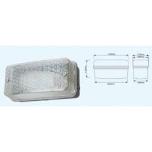 Настенный светильник Ds-406