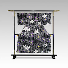 Japanese Beautiful Finished Kimono Hanger for Japanese Dress NW101-jdss Made In Japan Product