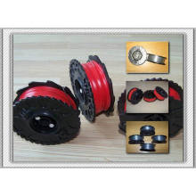 Alambre de atar para herramientas de amarre de barrena automática 0.80mm