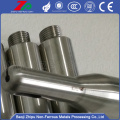 Customizable molybdenum heavy hammer for sale