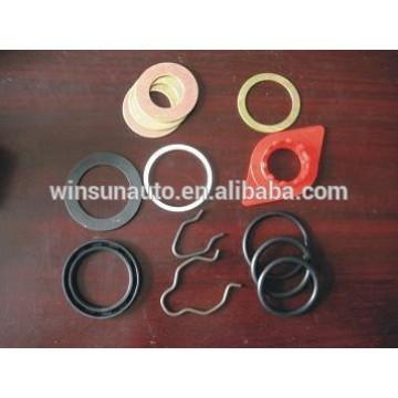 Saf trailer 3317001600 brake camshaft repair kits