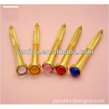 Cp-9 Nail Drill Professional Nail Art Machine Piercing Tool