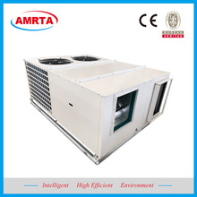 Commercial Rooftop Packaged Air Conditioner