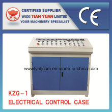 Electrical Control Case Used in Productin Line