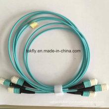 12 Fiber MPO Fibre Patchcord