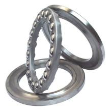 El fabricante de China suministra rodamientos de bolas de acero inoxidable de 3 pulgadas Dimensiones Tolerancias Desalineación