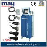Diode Laser Slimmine Machine (LS650)