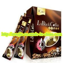 Burning Fat L-Carnitine Slimming Black Coffee (MJ-BL25)