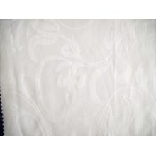 Tejido jacquard 100% algodón