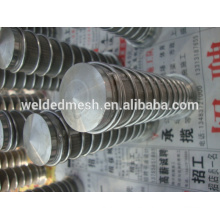Elemento del filtro de aceite hidráulico
