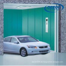 Energiesparender Auto-Aufzug 3000 Auto-Aufzug