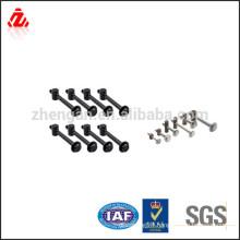 Customized Nonstandard High Quality furniture bolt