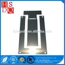 Special Useage TL Shape Electrical transformer silicon scrap