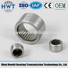 Needle Roller Bearing HF1216