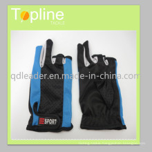 Fishing Glove with Low Price