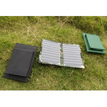 Solar Mobile Phone Charger for High Quality Class Markets