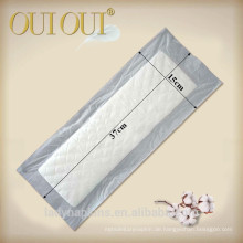 Hospital Medical Grade Safe Sterilized Maternity Postpartum Pad