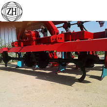 Tractor Mounted Wheat Seed Planter