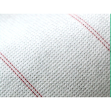 Stitchbond Nonwoven For Mattress