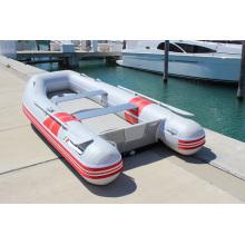 Sport Schlauchboot Vib Boden