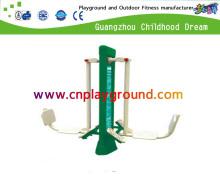 Fitness Equipment, Outdoor Luxury Fitness Equipment, Fitness Training Machine (HA-13204)