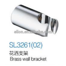 Soportes de pared de latón simples SL3261 (04)