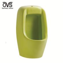 Großhandelskinder WC Wand Hung Urinal