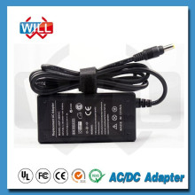 Factory UL CE SAA approved switching ac/dc 5v 2a power adapter