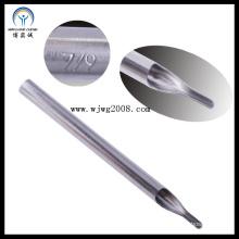 9r, 304 dicas de tatuagem de aço inoxidável Tp-SL9r-02
