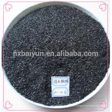950 йода стоимости угля активированного на основе углерода для продажи