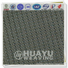 YT-1931,3D Spacer Breathable Sandwich Mesh Fabric