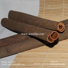 Cassia vera palo de canela palo de cinamomo